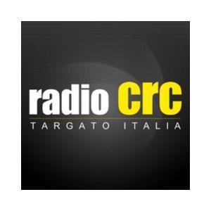 Fiche de la radio Radio Crc