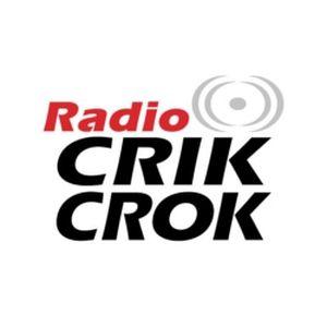 Fiche de la radio Radio Crik Crok