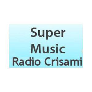 Fiche de la radio Radio Crisami