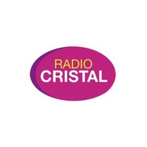Fiche de la radio Radio Cristal