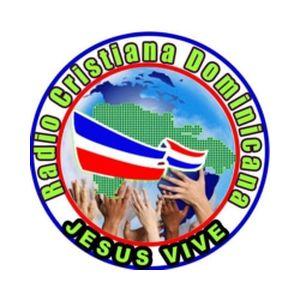 Fiche de la radio Radio Cristiana Dominicana