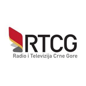 Fiche de la radio Radio Crne Gore