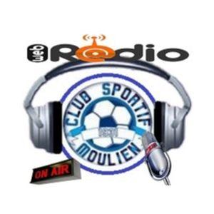 Fiche de la radio Radio CS Moulien