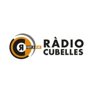 Fiche de la radio Ràdio Cubelles