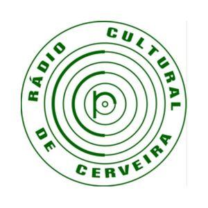 Fiche de la radio Rádio Cultural de Cerveira 93.6