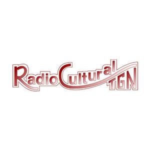 Fiche de la radio Radio Cultural TGN
