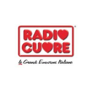 Fiche de la radio Radio Cuore