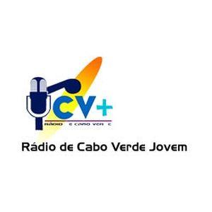 Fiche de la radio Radio CV+