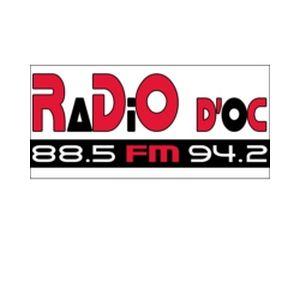 Fiche de la radio RaDiO d'Oc