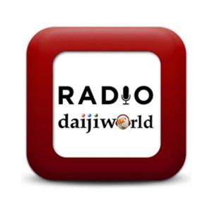 Fiche de la radio RADIO daijiworld