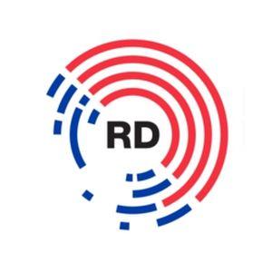 Fiche de la radio Radio Dalmacija