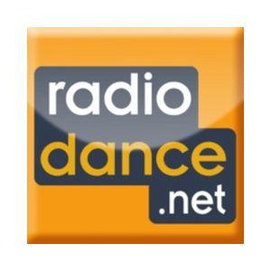 Fiche de la radio Radio Dance