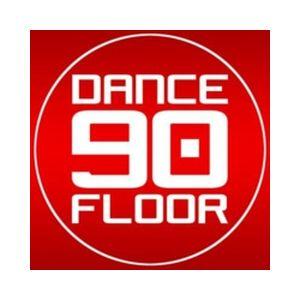 Fiche de la radio Radio Dancefloor 90s