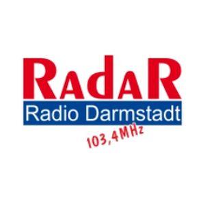 Fiche de la radio Radio Darmstadt