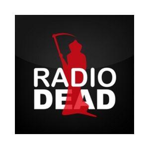 Fiche de la radio Radio Dead