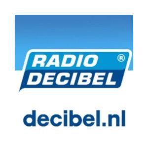 Fiche de la radio Radio Decibel NL