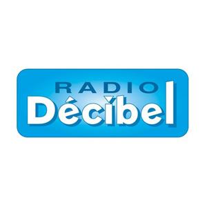 Fiche de la radio Décibel