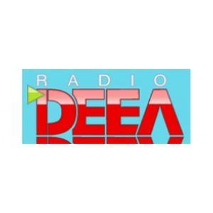 Fiche de la radio Radio Deea