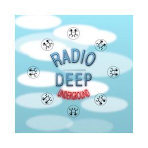 Fiche de la radio Radio Deep Underground