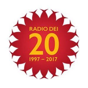 Fiche de la radio Radio Dei