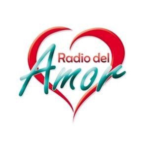 Fiche de la radio Radio del Amor
