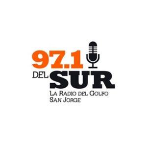 Fiche de la radio Radio del Sur 97.1