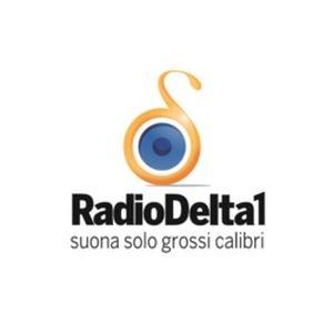 Fiche de la radio Radio Delta 1