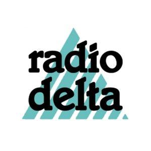 Fiche de la radio Radio Delta (83)