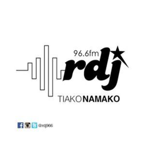 Fiche de la radio Radio Des Jeunes