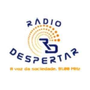 Fiche de la radio Radio Despertar