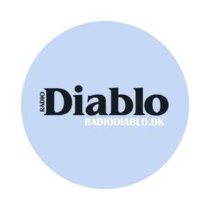 Fiche de la radio Radio Diablo