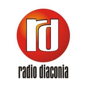 Fiche de la radio Radio Diaconia