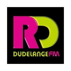 Fiche de la radio Radio Diddeleng