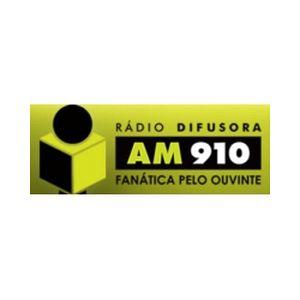 Fiche de la radio Radio Difusora AM