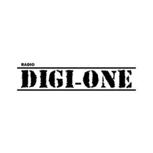 Fiche de la radio Radio DIGI-ONE