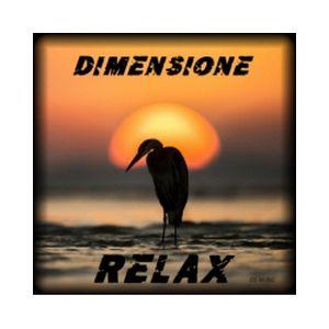 Fiche de la radio Radio Dimensione Relax