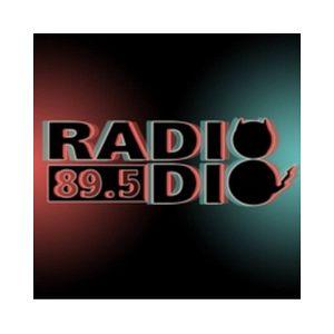 Fiche de la radio Radio Dio