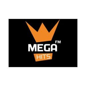Fiche de la radio Rádio DJ Tico 2 – MEGA HITS