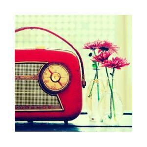 Fiche de la radio Radio Dolce Vita