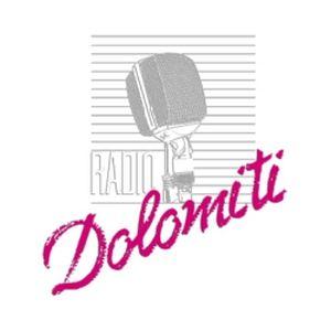 Fiche de la radio Radio Dolomiti