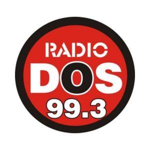 Fiche de la radio Radio DOS
