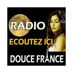 Fiche de la radio Radio Douce France