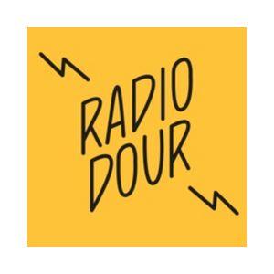 Fiche de la radio Radio Dour