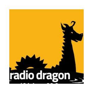 Fiche de la radio Radio Dragon 104,4