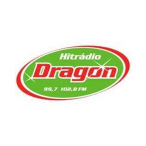 Fiche de la radio Radio Dragon
