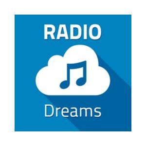 Fiche de la radio Radio Dreams