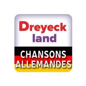 Fiche de la radio Radio Dreyeckland – Chansons allemandes