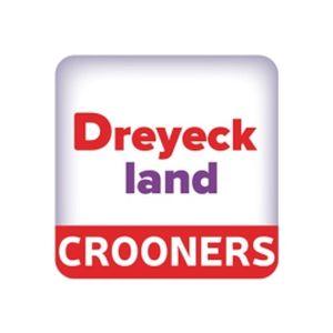 Fiche de la radio Radio Dreyeckland – Crooners