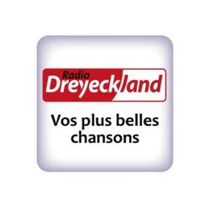 Fiche de la radio Radio Dreyeckland – Vos plus belles chansons