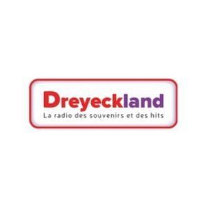 Fiche de la radio Radio Dreyeckland